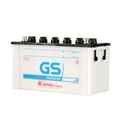 AKI GS ASTRA Premium N100
